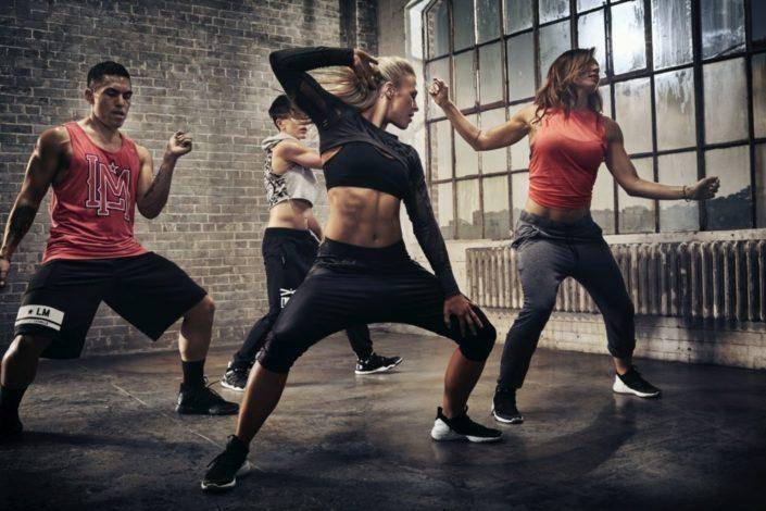 bodyjam-noumea-cours-salle-sport