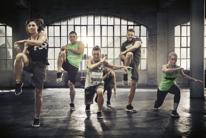 body-attack-noumea-cours-oxygene-salle-sport