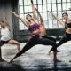 body-balance-noumea-cours-salle-sport-groupe-fitness-lesmills