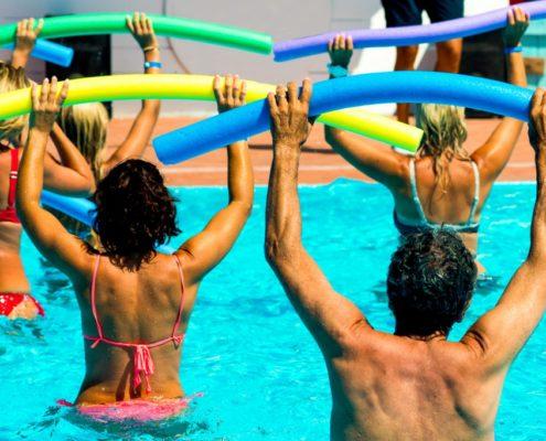 aquagym-noumea-cours-nc-nouvelle-caledonie-sport-aquatonic