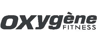 Oxygène Fitness