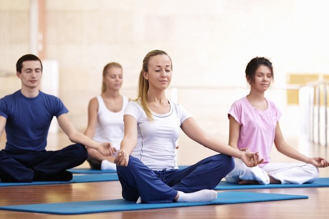 yoga-cours-noumea