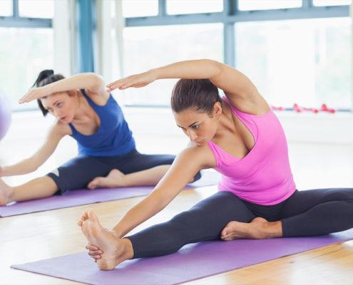 oxygene-pilates-salle-sport