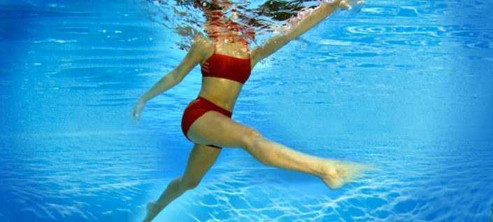 aquagym-salle-sport-noumea-oxygene-fitness-forme