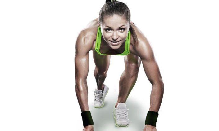 workout-challenge-noumea